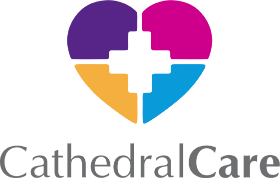 CathedralCare_Logo_Color_trans_smaller